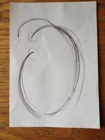 body sketch roz moreton