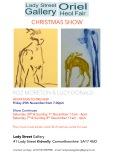 ...art exhibition 2014